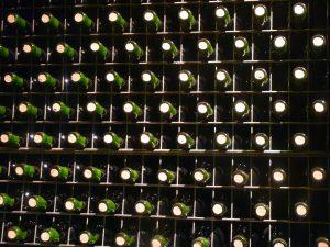 Weinmarketing | 1. Heilbronner Weinfachhandelstag